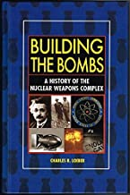 Best building the bomb Reviews