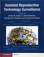 Assisted Reproductive Technology Surveillance