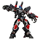 Optimus Primal Transformers, Flame Toys Furai Action