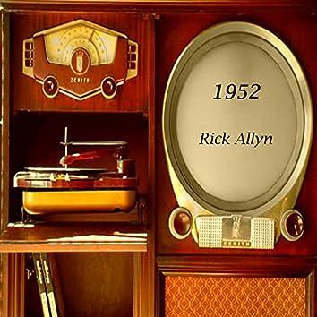 1952 (feat. Rick Allyn)