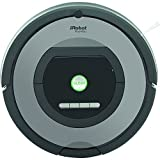 iRobot Roomba 772 Staubsaugroboter