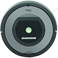 iRobot Roomba 772 Staubsaug-Roboter