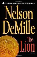 The Lion (A John Corey Novel (5))