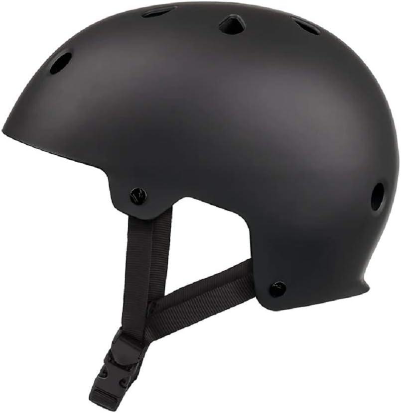 SANDBOX Legend Park Snow Helmet