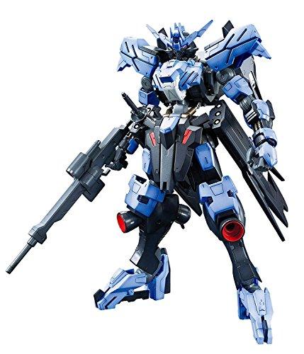 Bandai Hobby HG Full Mechanics Gundam Vidar 'IBO: 2nd Season' Building Kit...