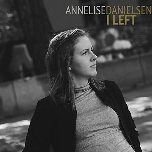Annelise Danielsen