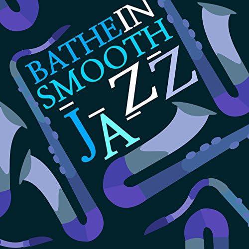 Calming Jazz