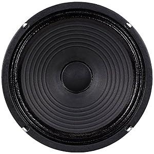 CELESTION Guitar Speaker (T5814)