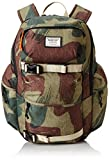 BURTON Kilo Backpack, Denison Camo
