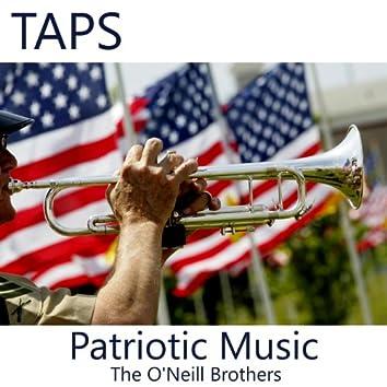 Taps - Patriotic Music