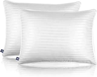 Best ez up pillow Reviews