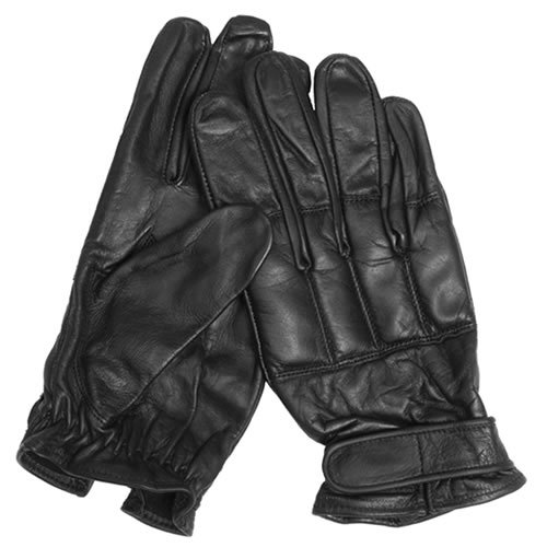 G8DS® Security Handschuhe Defender Sand Quarzsand in GR. S