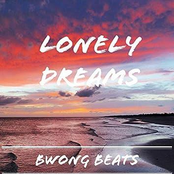 Lonely Dreams