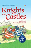 Knights and Castles (English Learners)