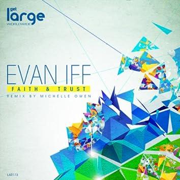 Faith & Trust EP