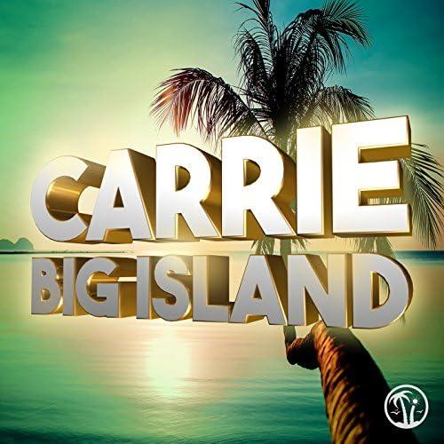 Big Island feat. Desmond Foster