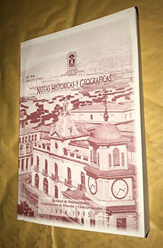 XENOFOBIA Y RACISMO.Ciencias Sociales Geografia e Historia.Libro del Alumno y Profesor