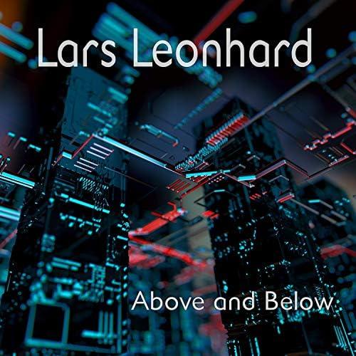 Lars Leonhard
