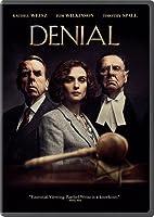 Denial / [DVD] [Import]