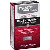Equate Eye Lifting Serum, 0.5 Oz