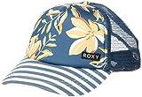 Roxy Honey Coconut Trucker Hat