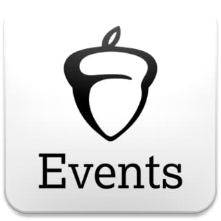 College Board Events
