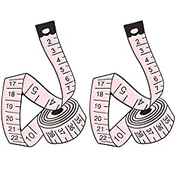 Gifts-for-Quilters-Measuring-Tape-Pin