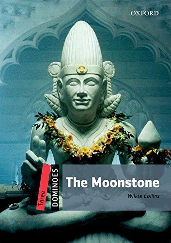 Dominoes 3. The Moonstone Multi-ROM Pack