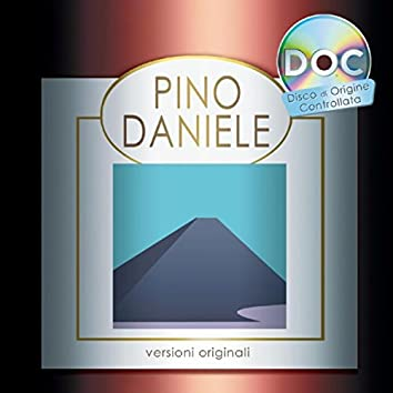 Pino Daniele DOC