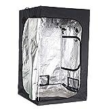 Voolok Tenda per Coltivazione Indoor, Sistema di Coltivazione idroponica per Coltivazione ...