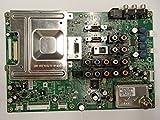 Sony 32' KDL-32L5000 KDL-32L504 KDL-32L150 55.71I01.B01 LCD Main Video Board