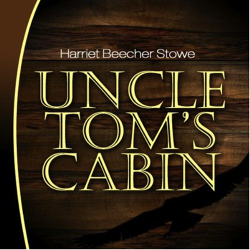 Uncle Tom's Cabin                   By:                                                                                                                                 Harriet Beecher Stowe                               Narrated by:                                                                                                                                 Sean Crisden                      Length: 17 hrs and 48 mins     121 ratings     Overall 4.4