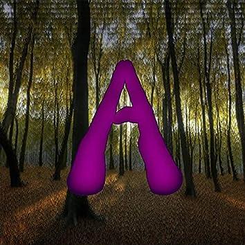 Aurore Acidulée