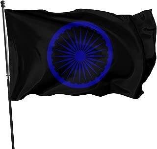 Best ashoka chakra flag Reviews