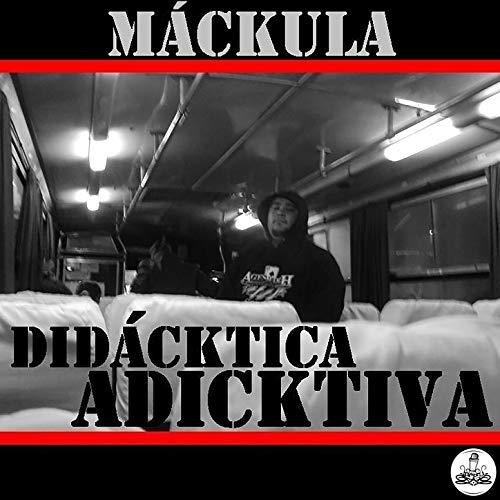 Si la Mochila Suena (Skit) [Explicit] (Mack Beats)