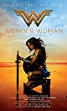 Wonder Woman: The Official Movie Novelization (English Edition)