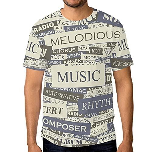 tシャツ メンズ 半袖 おしゃれ 男の子 人気 通気性 英語 英単語 英字 高校生 大学生 ポリエステル 夏 青少年 学生