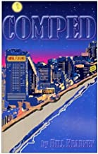 COMPED (English Edition)