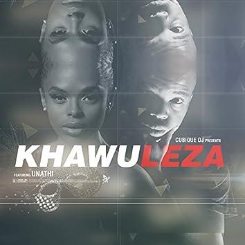 Khawuleza