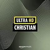 Ultra HD Christian