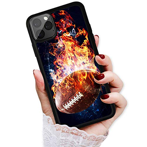for iPhone 11, Durable Protective S…