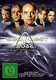 SEAQUEST DSV - STAFFEL 3 - MOV [DVD] [1995]