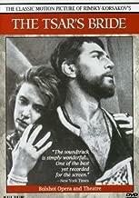 Rimsky-Korsakov - The Tsar's Bride: The Classic Motion Picture With The Bolshoi Opera