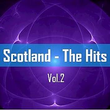 Scotland: The Hits, Vol. 2