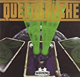 Queensryche: The Warning (Remastered) (Audio CD (Remastered))