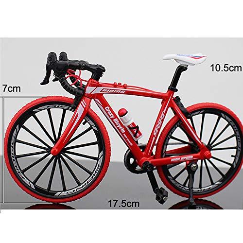 ANCHEER E Bike Bici Elettrica Elettriche Modello