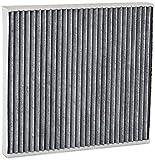 Bosch R2543 Filtro de habitáculo carbón activo