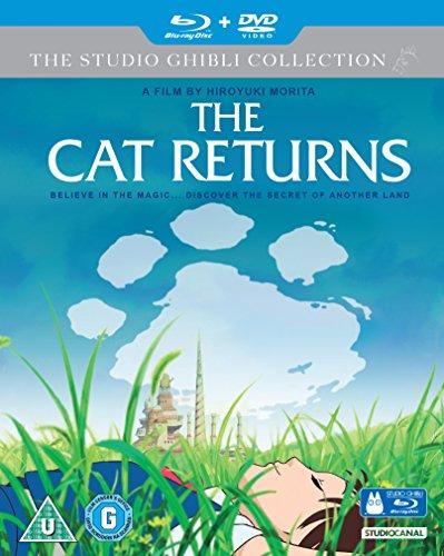 Cat Returns
