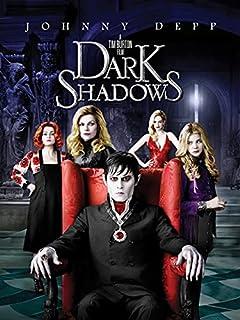 Dark Shadows (2012) (B009KHDT0C) | Amazon price tracker / tracking, Amazon price history charts, Amazon price watches, Amazon price drop alerts