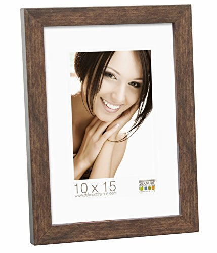 Fotolijst grootte (foto): 40 cm H X 30 cm B